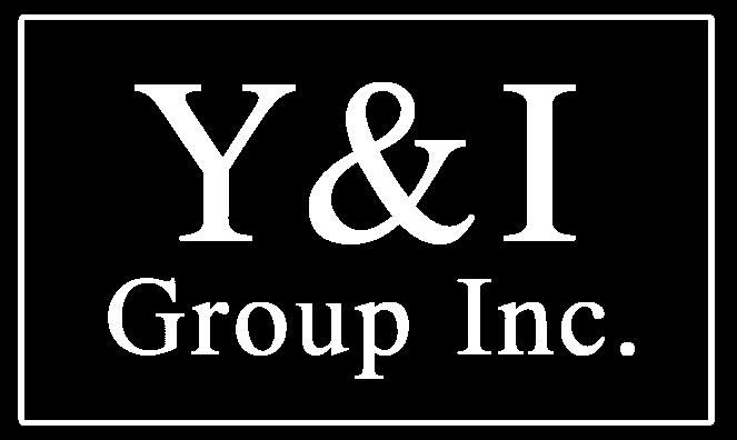Y&I Group株式会社