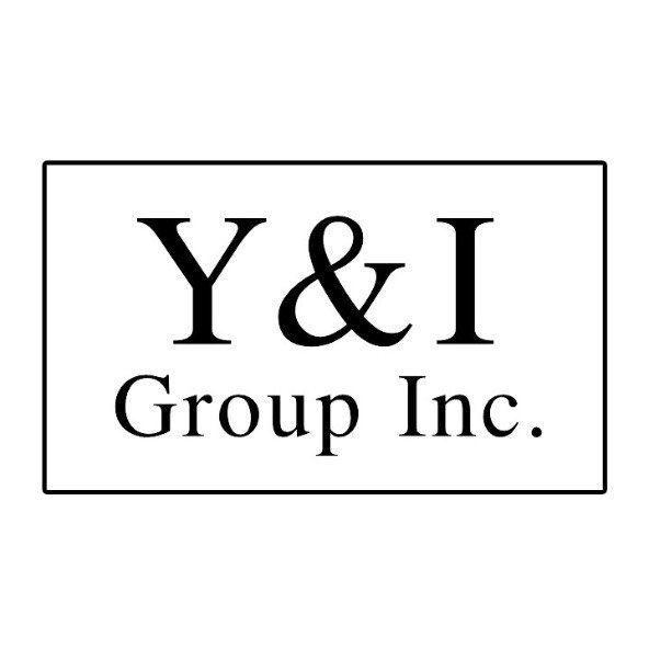 Y&I Group 株式会社